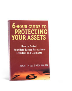 6HourGuideToProtectingAssets1