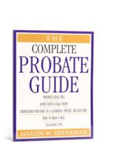 CompleteProbateGuide