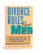 DivorceRulesForMen
