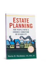 EstatePlanningPeopleWithChronicCondition