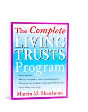 TheCompleteLivingTrustsProgram