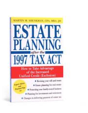 EstatePlanning1997TaxAct2