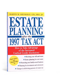 EstatePlanning1997TaxAct2