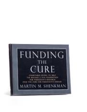 FundingTheCure