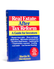 RealEstateAfterTaxReformAGuideForInvestors2