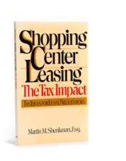 ShoppingCenterleasing2
