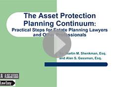 asset_protction