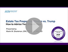 estate_tax_proposals