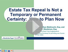 estate_tax_repeal