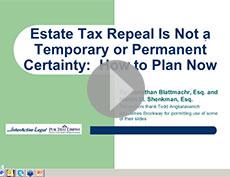 estate_tax_repeal