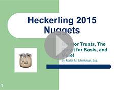 highlighting_heckerling