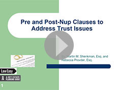 pre_and_post_nup_clauses